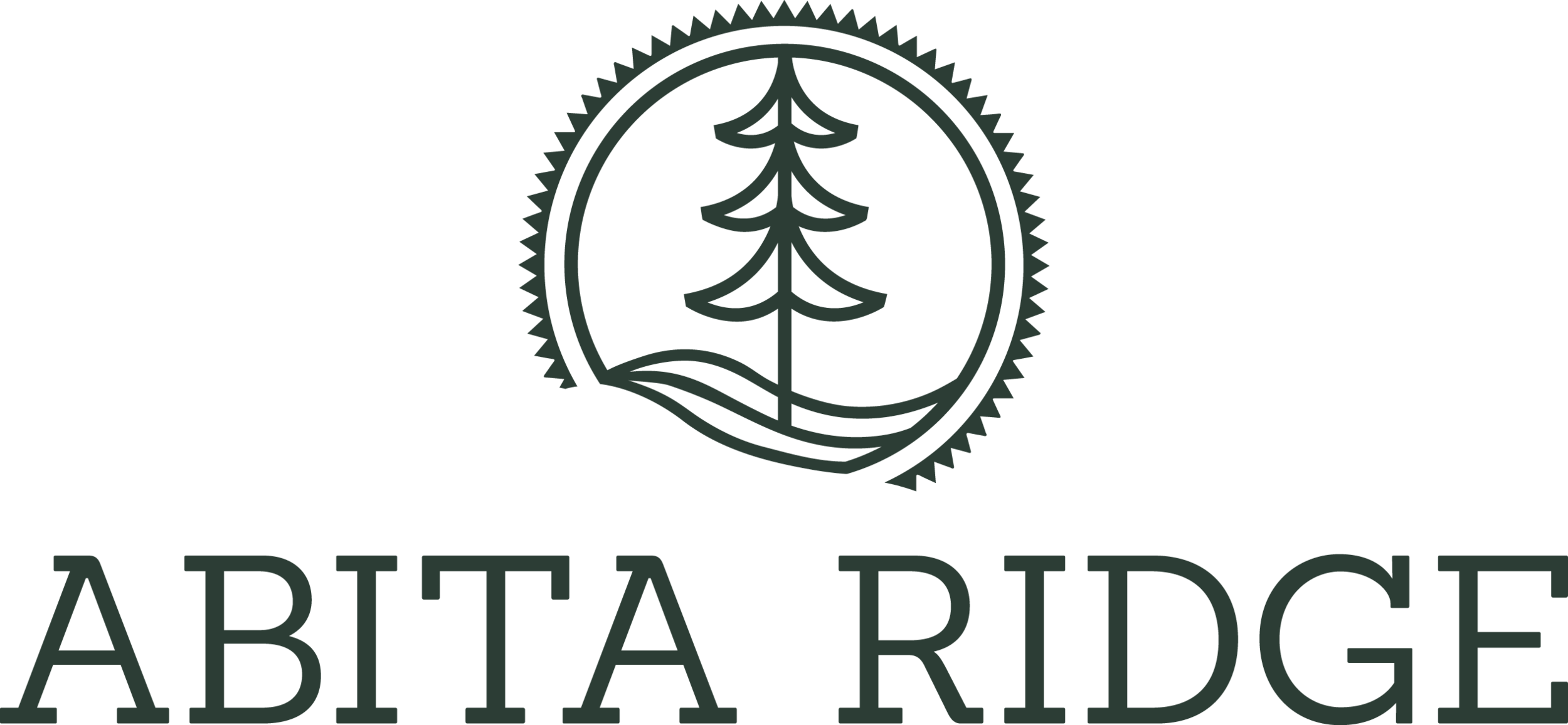 Abita Ridge logo RGB stacked green WEBSITE PNG.png