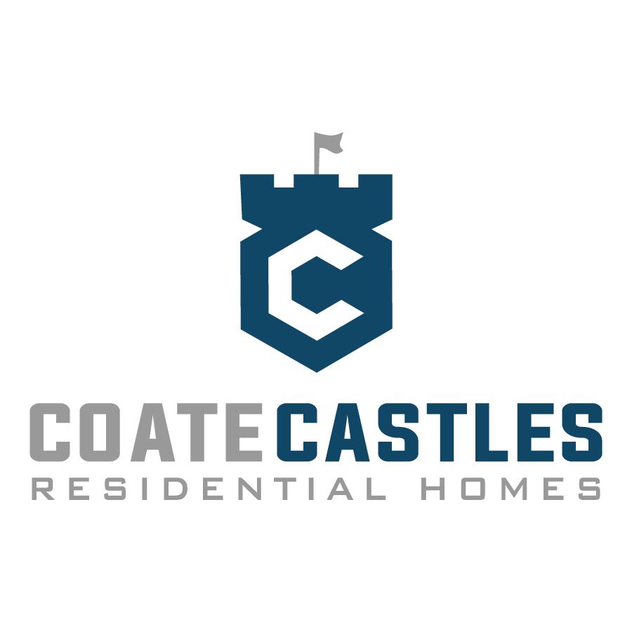 CoateCastles-01.png