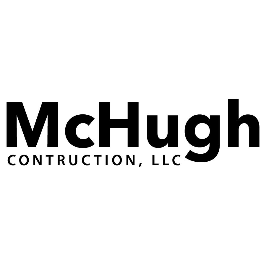 McHughContruction-01.png