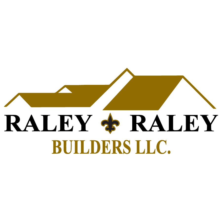 Raley-01.png