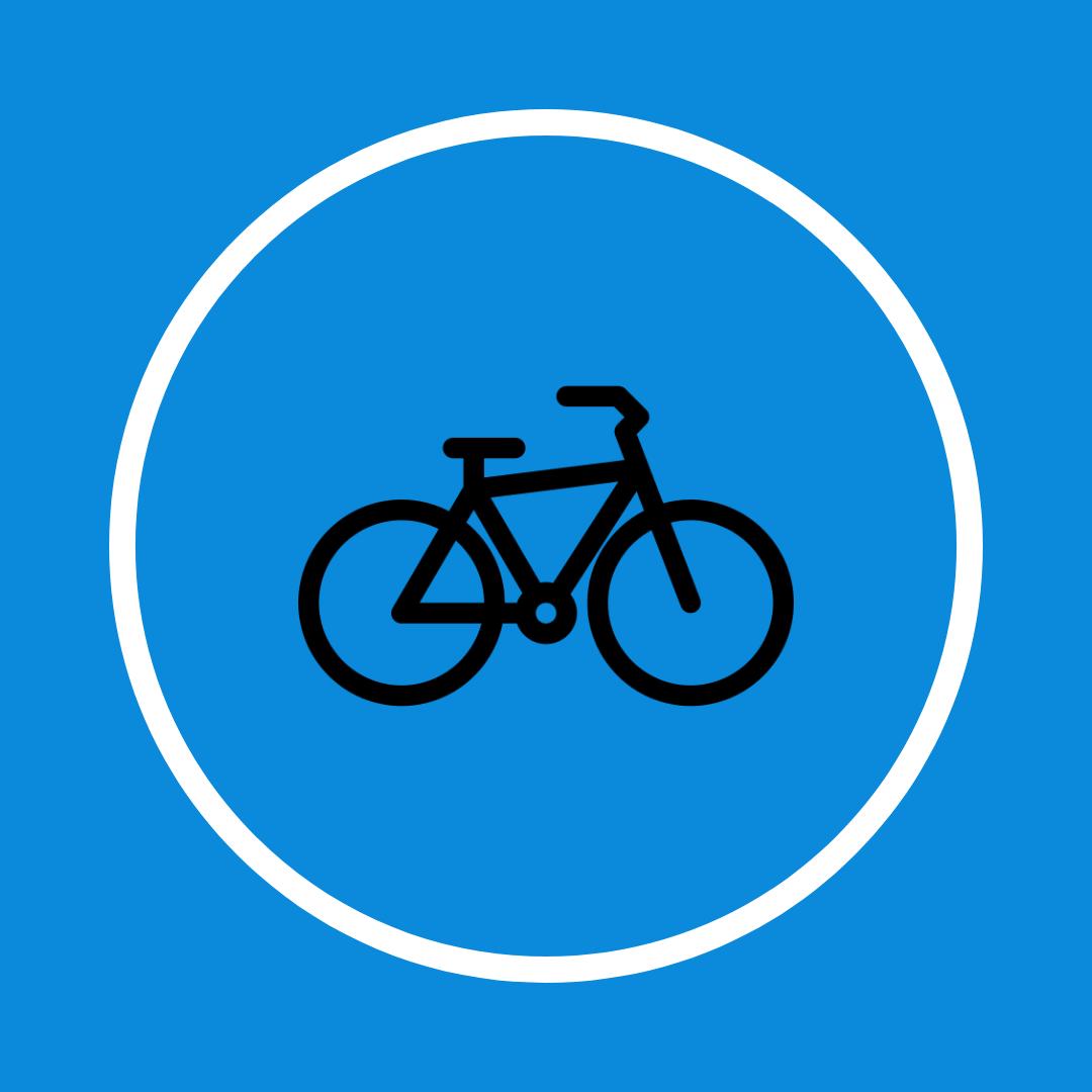 Mountain Biking and Bike Hire