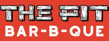 thepitbarbeque-logo-new-450x170.jpg