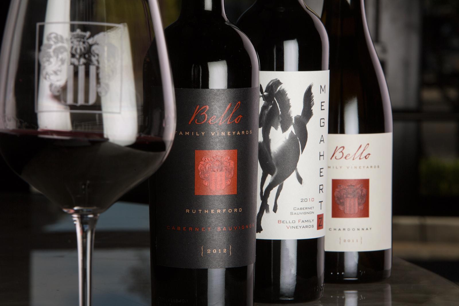 Bello Family Wines.jpg