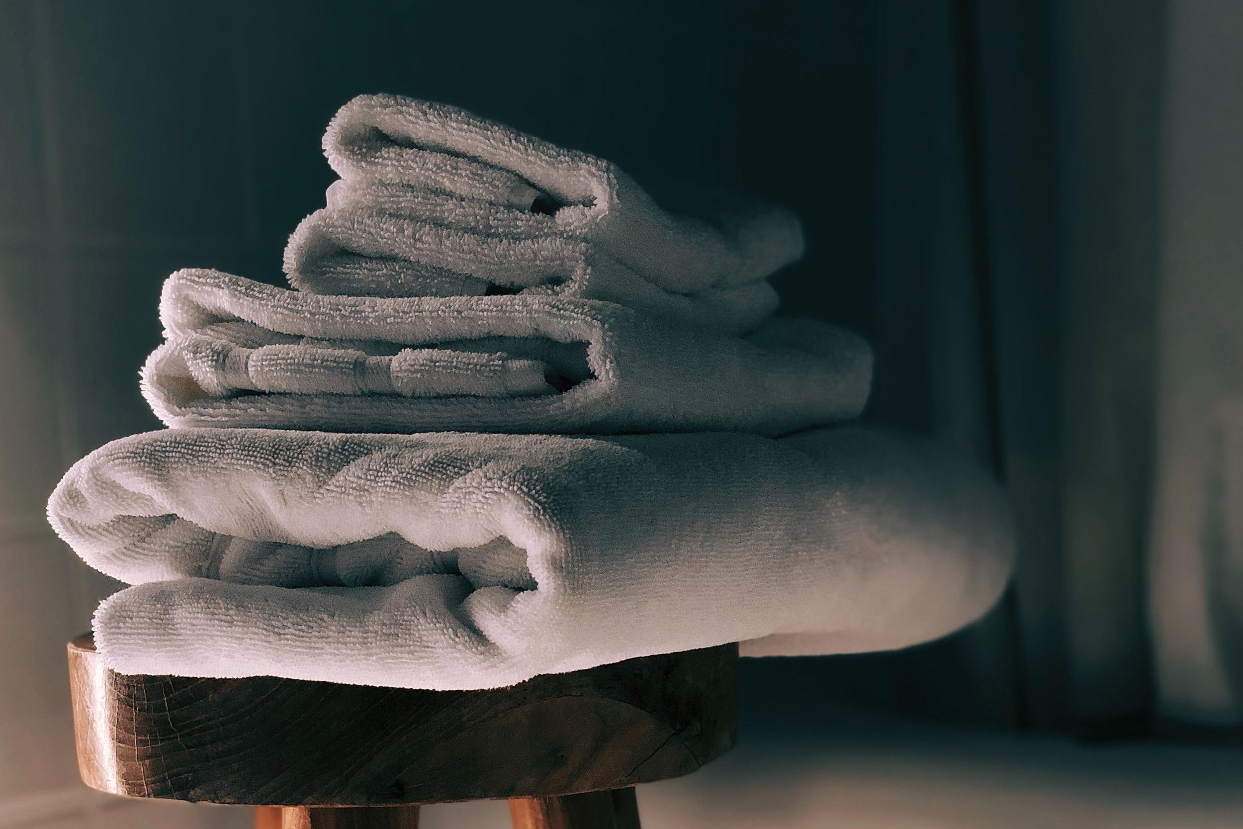 inn_0001_handdukar.jpg