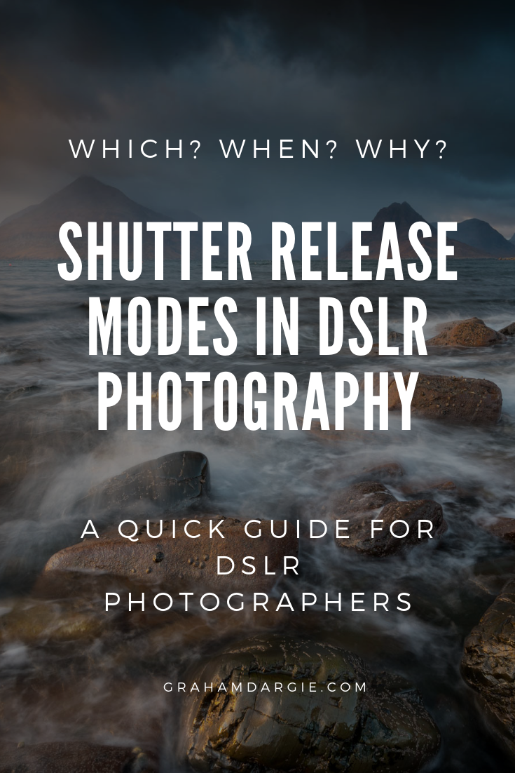 SHUTTER RELEASE MODES IN DSLR PHOTOGRAPHY.png