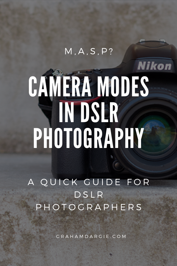 SHUTTER RELEASE MODES IN DSLR PHOTOGRAPHY-2.png