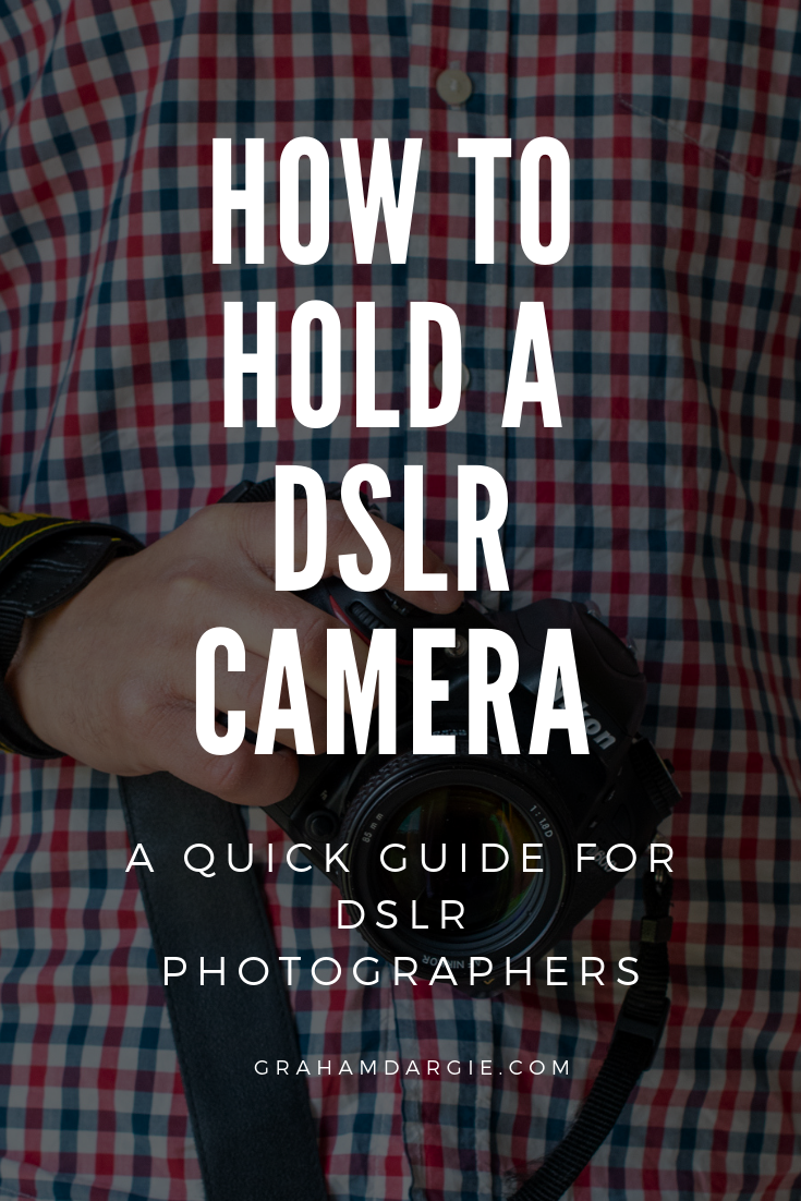 Copy of SHUTTER RELEASE MODES IN DSLR PHOTOGRAPHY.png