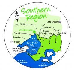 southern+region+map.jpg