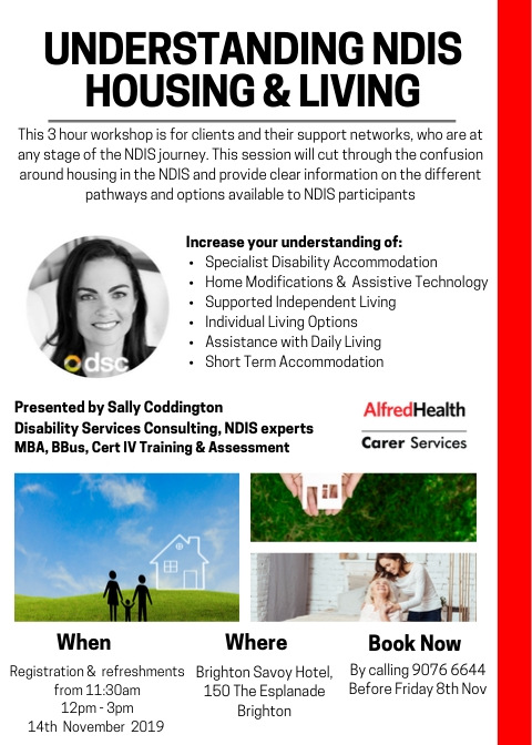 Copy of NDIS  WORKSHOP Flyer Alfred Health staff.jpg