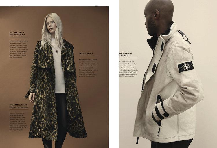 Desired+fashion+2.jpg