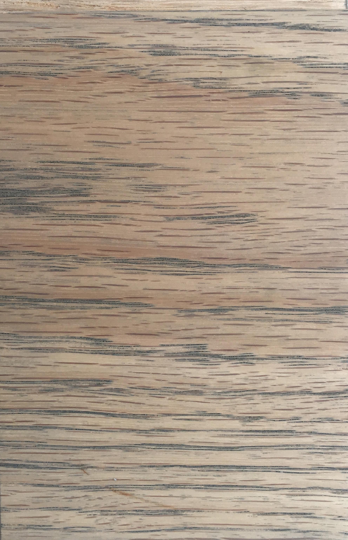 Sanded Grey Oil.jpg