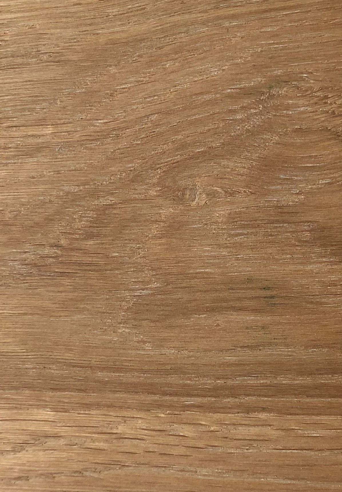 Brushed White texture OAK.jpg