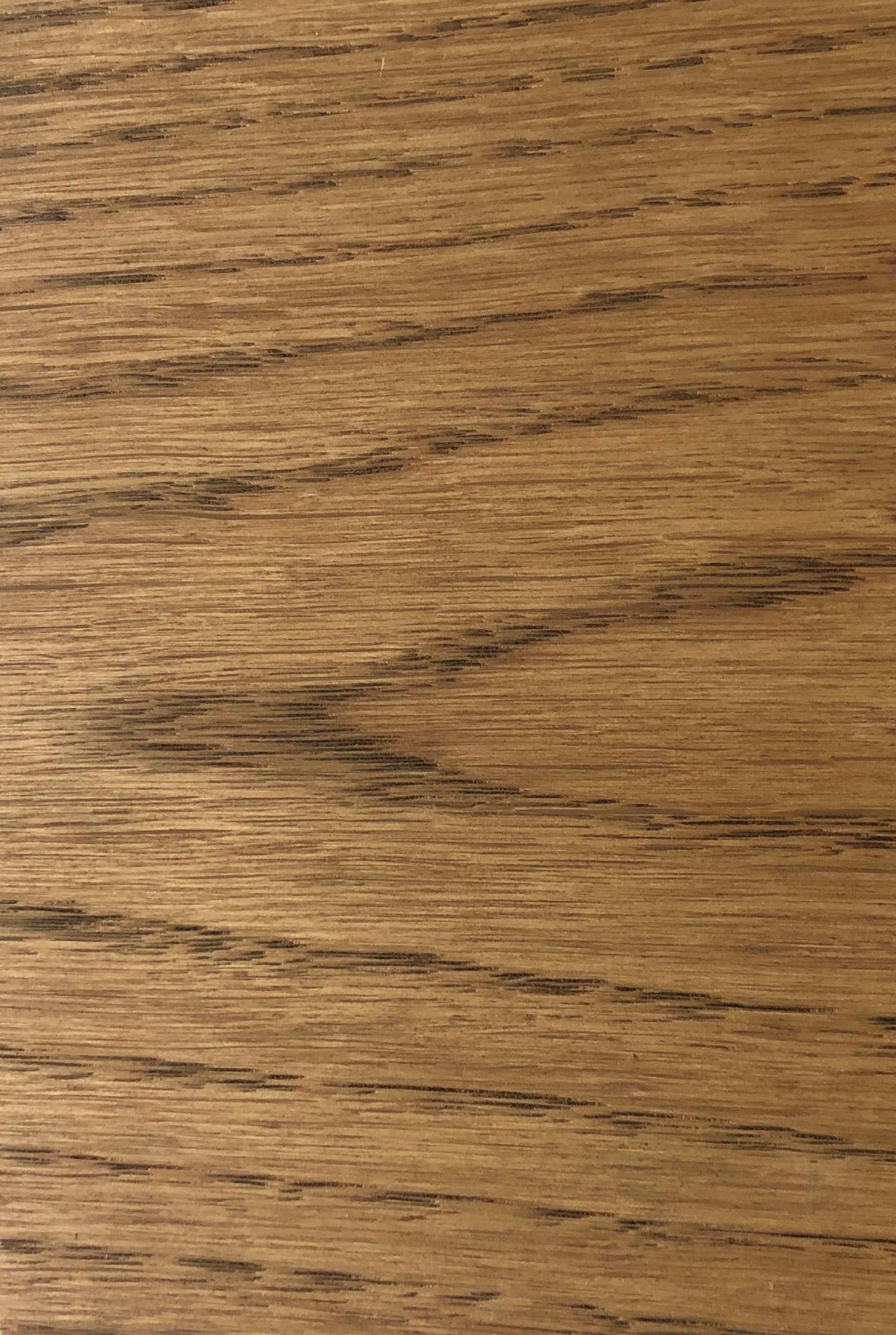 Sanded Light Brown oil - OAK.jpg