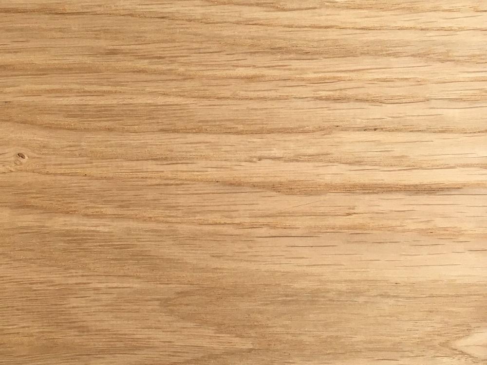 Eg - Rustik massiv planke - Pris pr. m2 395 kr. inkl. moms - Gælder kun afhentning - Oplys tydeligt antal m2.