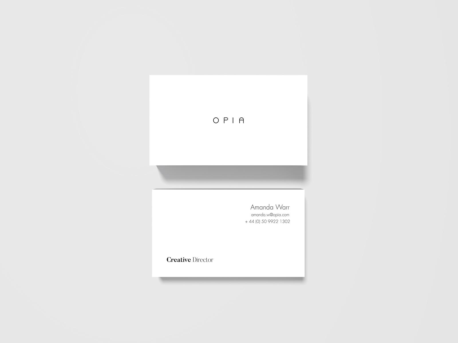 opia-mockup-business-cards.jpg