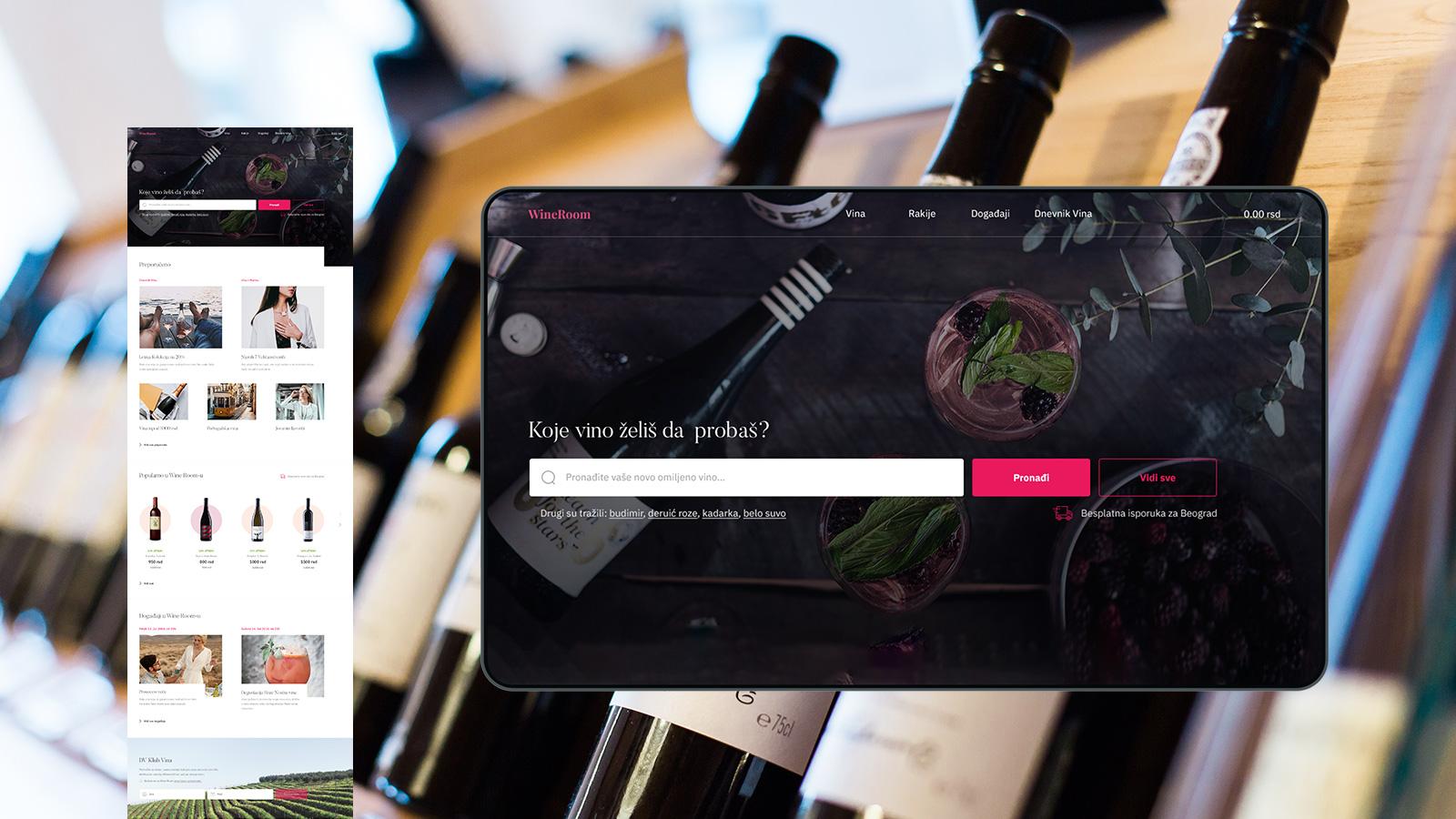 002-wine-room.jpg