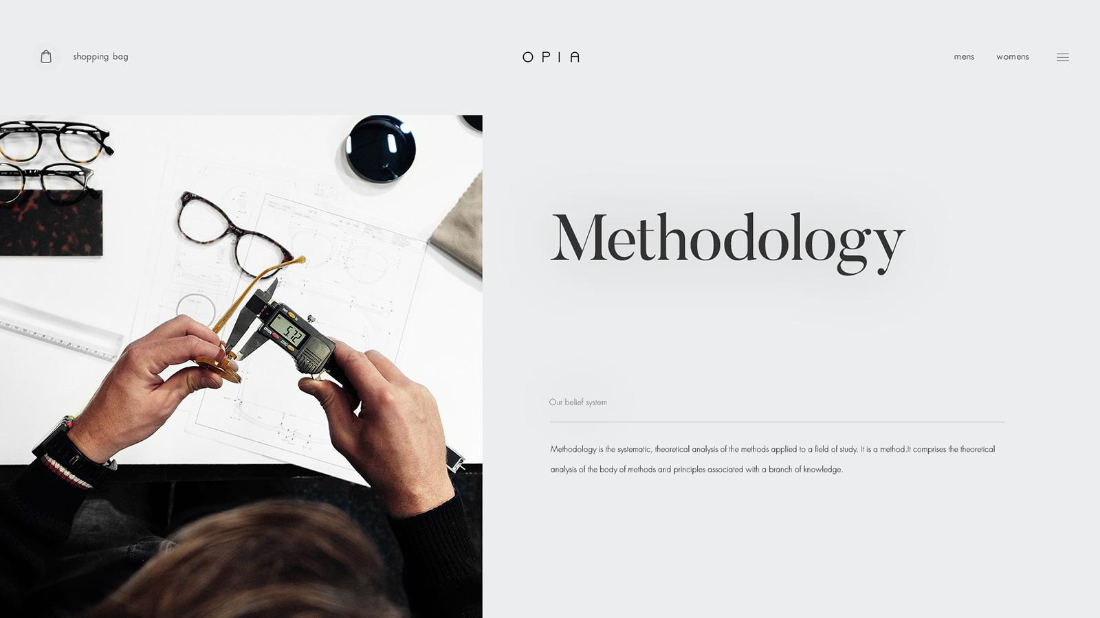 004-opia.jpg
