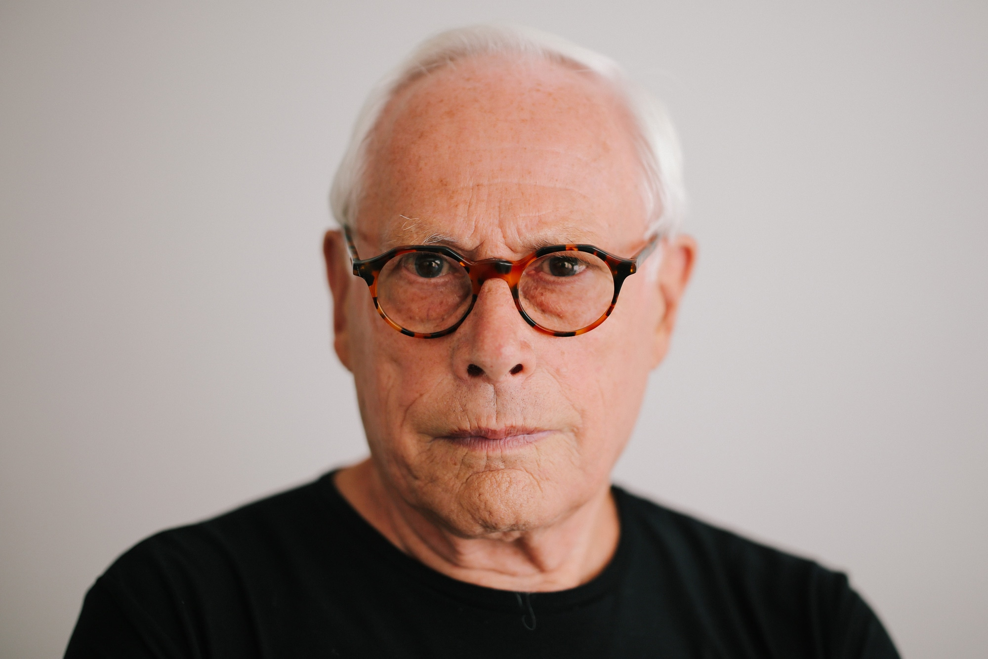 dieter rams glasses  design