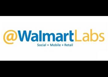 walmart-labs.png