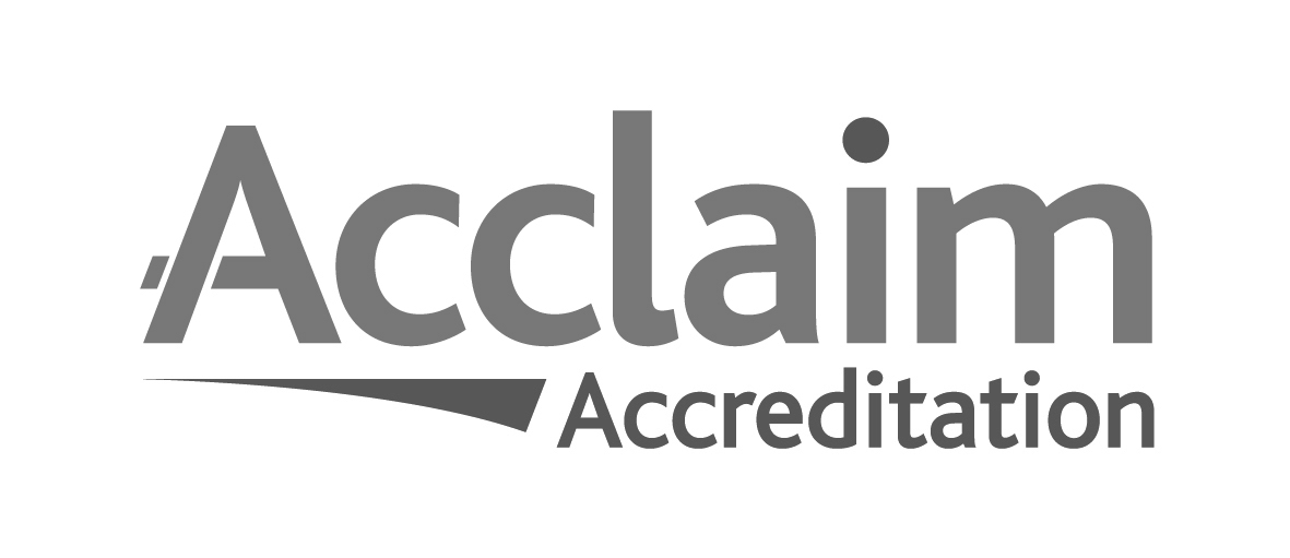 Acclaim-logo.jpg