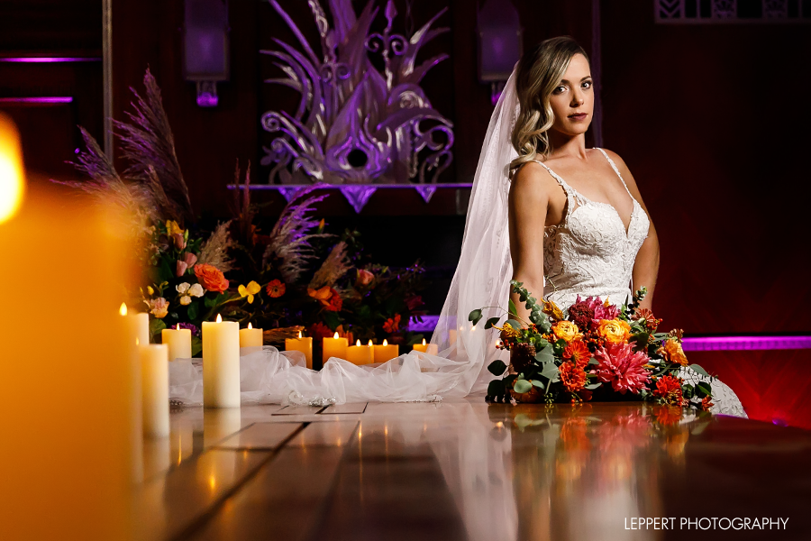 wedding-photographer-grande-hall-liberty-tower-dayton-ohio.png