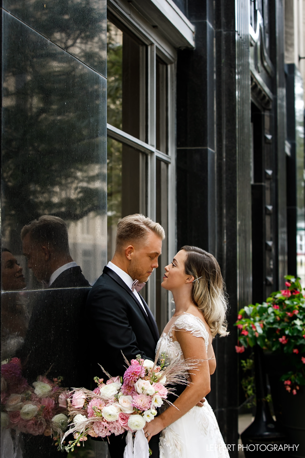 wedding-photography-venue-dayton-cincinnati-ohio.png