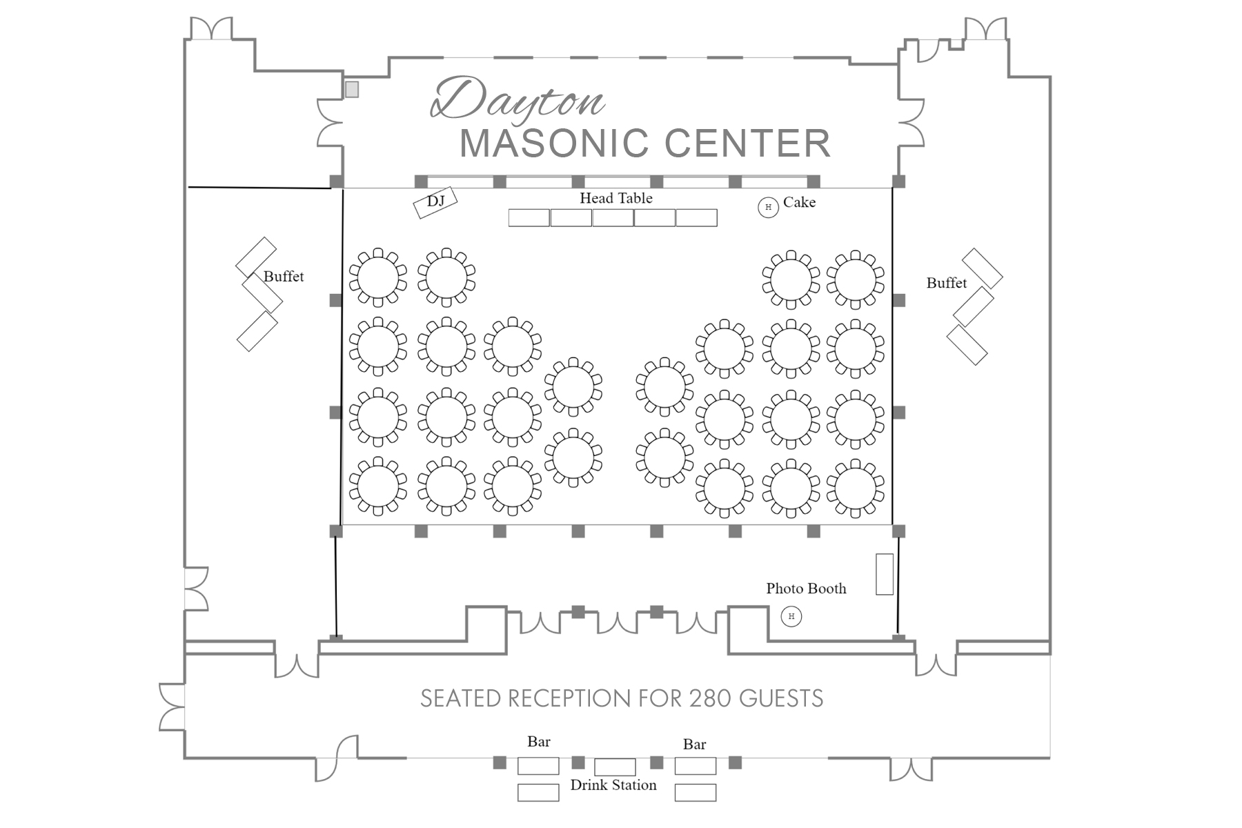 dayton-masonic-center-wedding-reception-floor-plan-0151.jpg