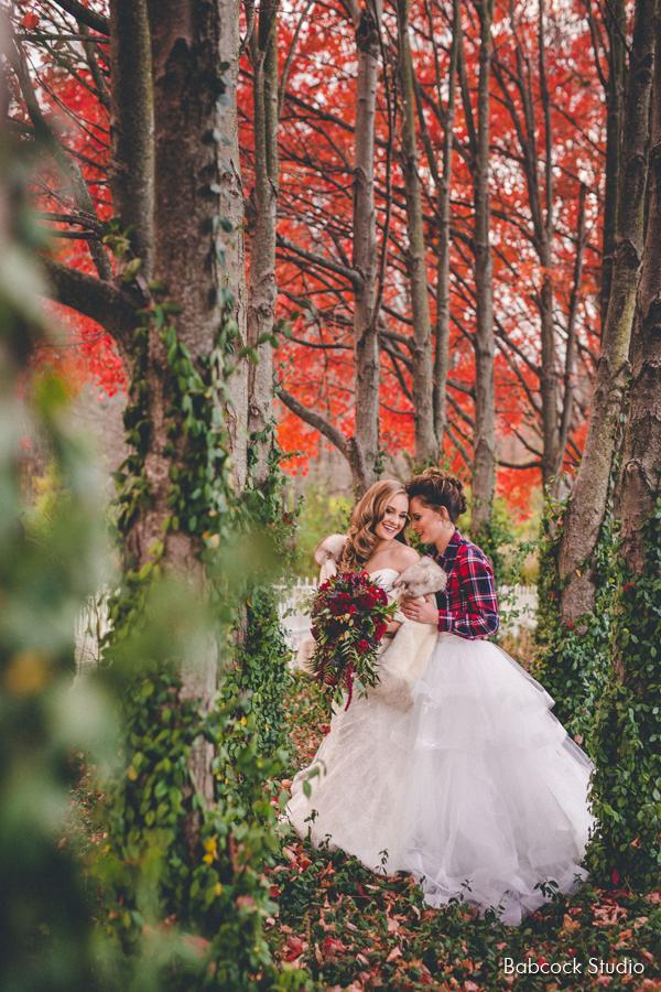 estate-sunset-fram-wedding-reception-hall-dayton-ohio-babcock-studio-elite-catering_003.jpg