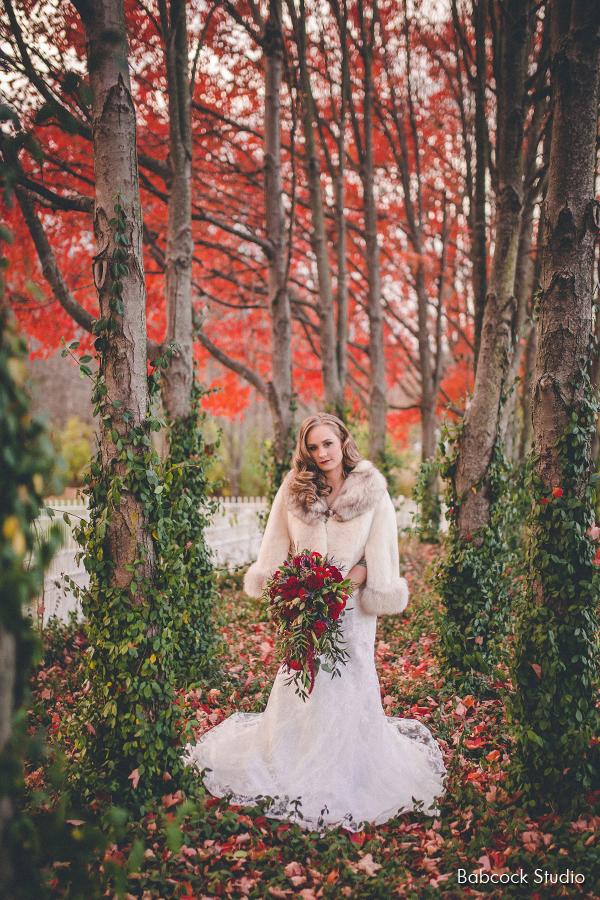 estate-sunset-fram-wedding-reception-hall-dayton-ohio-babcock-studio-elite-catering_004.jpg