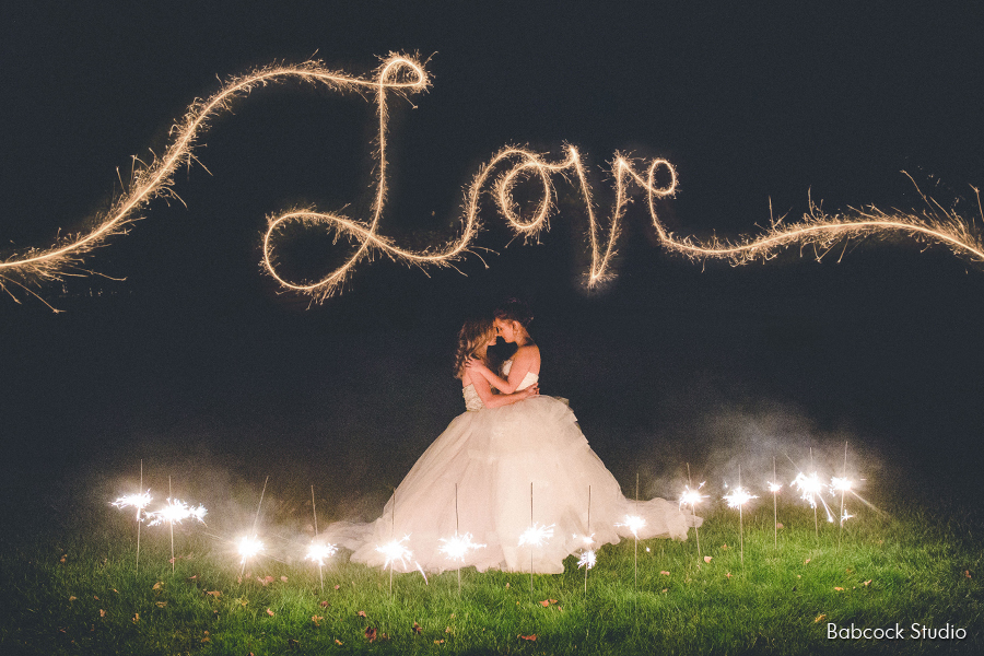 estate-sunset-fram-wedding-reception-hall-dayton-ohio-babcock-studio-elite-catering_005.jpg