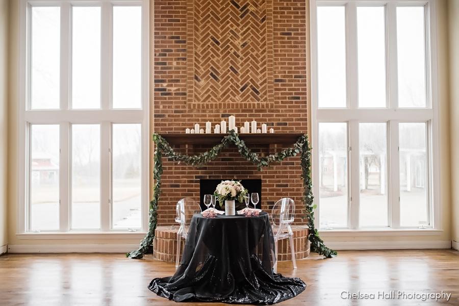 estate-sunset-fram-wedding-reception-hall-dayton-ohio-chelsea-hall-photography-elite-catering_002.jpg