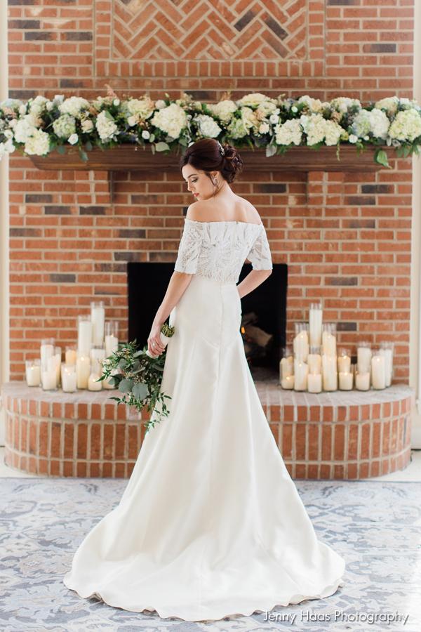 estate-sunset-fram-wedding-reception-hall-dayton-ohio-jenny-haas-photography-elite-catering_003.jpg