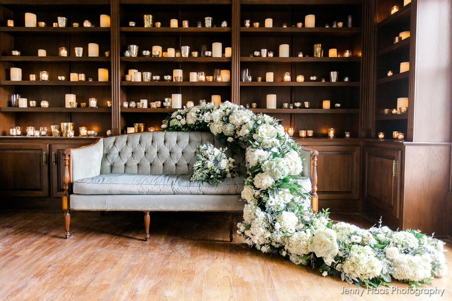 estate-sunset-fram-wedding-reception-hall-dayton-ohio-jenny-haas-photography-elite-catering_004.jpg
