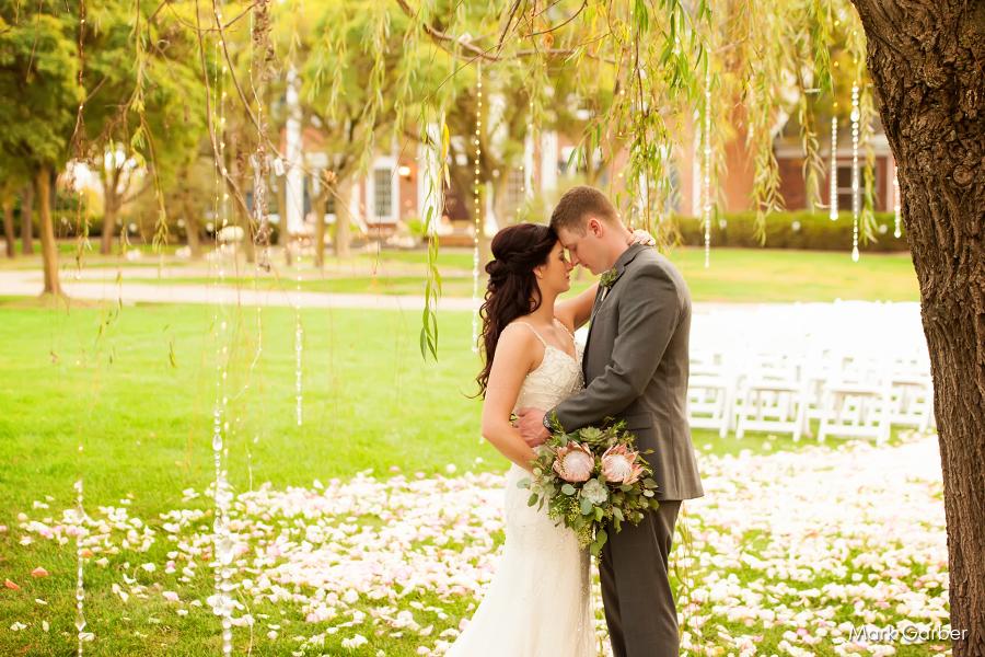 estate-sunset-fram-wedding-reception-hall-dayton-ohio-mark-garber-elite-catering_002.jpg