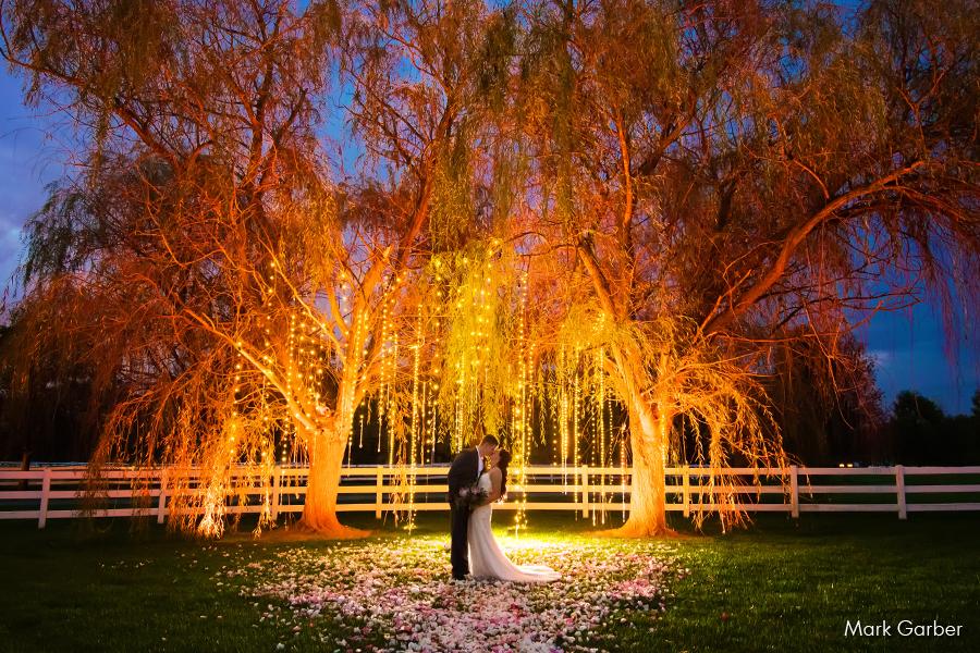 estate-sunset-fram-wedding-reception-hall-dayton-ohio-mark-garber-elite-catering_001.jpg