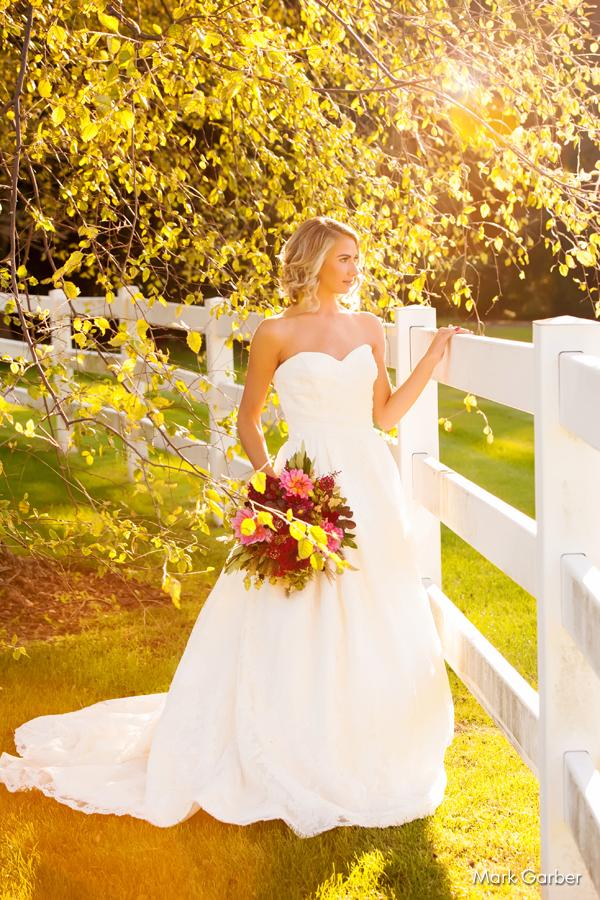 estate-sunset-fram-wedding-reception-hall-dayton-ohio-mark-garber-elite-catering_004.jpg
