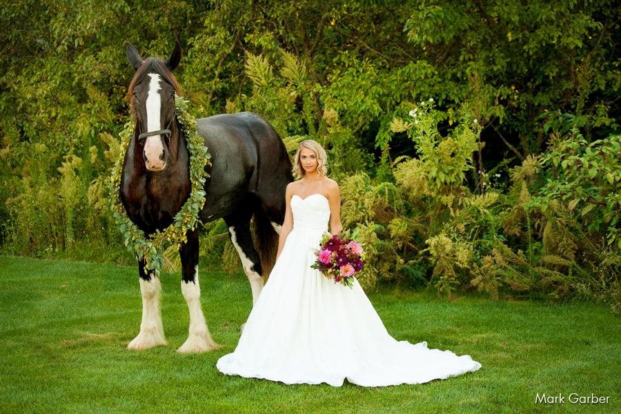 estate-sunset-fram-wedding-reception-hall-dayton-ohio-mark-garber-elite-catering_003.jpg