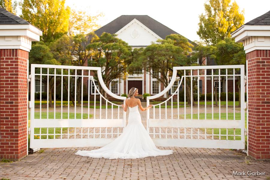estate-sunset-fram-wedding-reception-hall-dayton-ohio-mark-garber-elite-catering_006.jpg