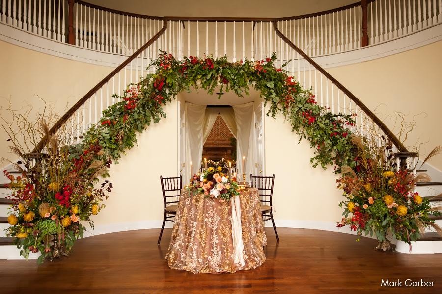 estate-sunset-fram-wedding-reception-hall-dayton-ohio-mark-garber-elite-catering_007.jpg