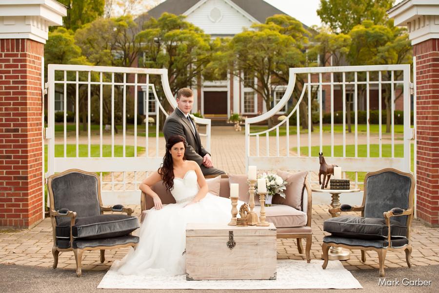 estate-sunset-fram-wedding-reception-hall-dayton-ohio-mark-garber-elite-catering_0010.jpg