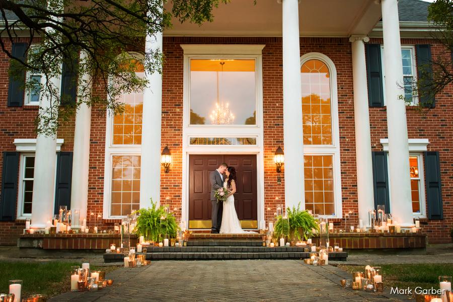 estate-sunset-fram-wedding-reception-hall-dayton-ohio-mark-garber-elite-catering_009.jpg