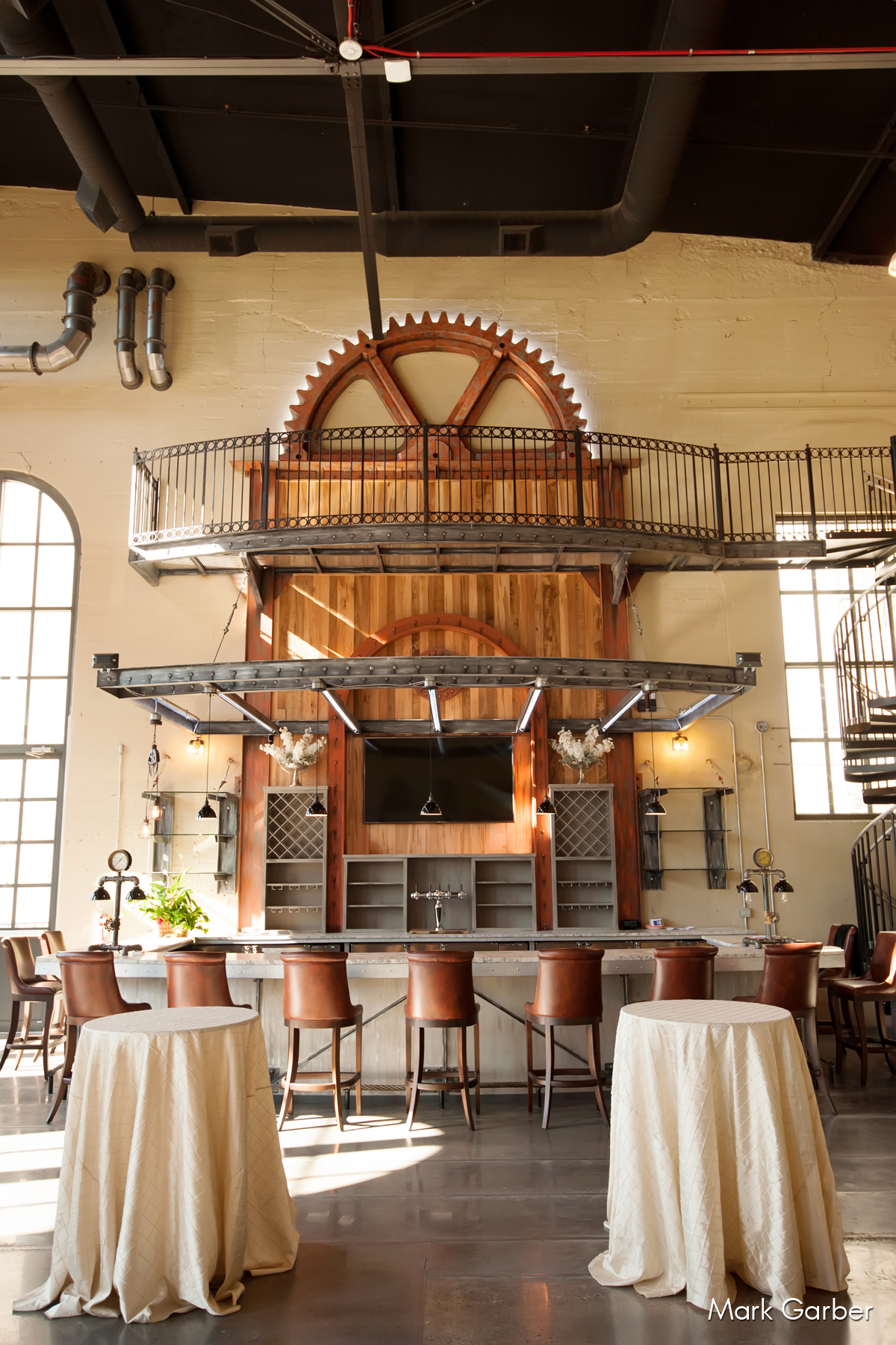 steam-plant-dayton-wedding-event-venue-elite-catering-mark-garber_001.jpg