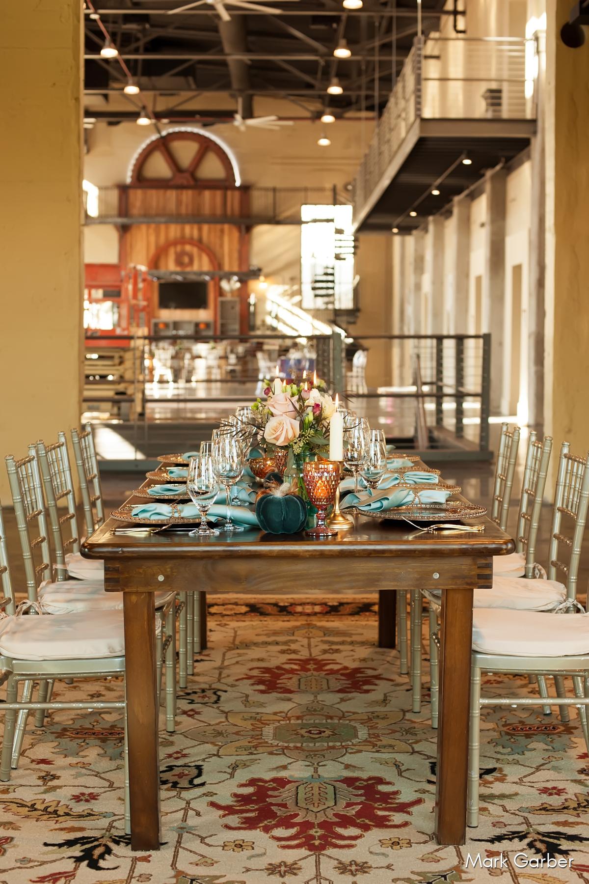 steam-plant-dayton-wedding-event-venue-elite-catering-mark-garber_002.jpg