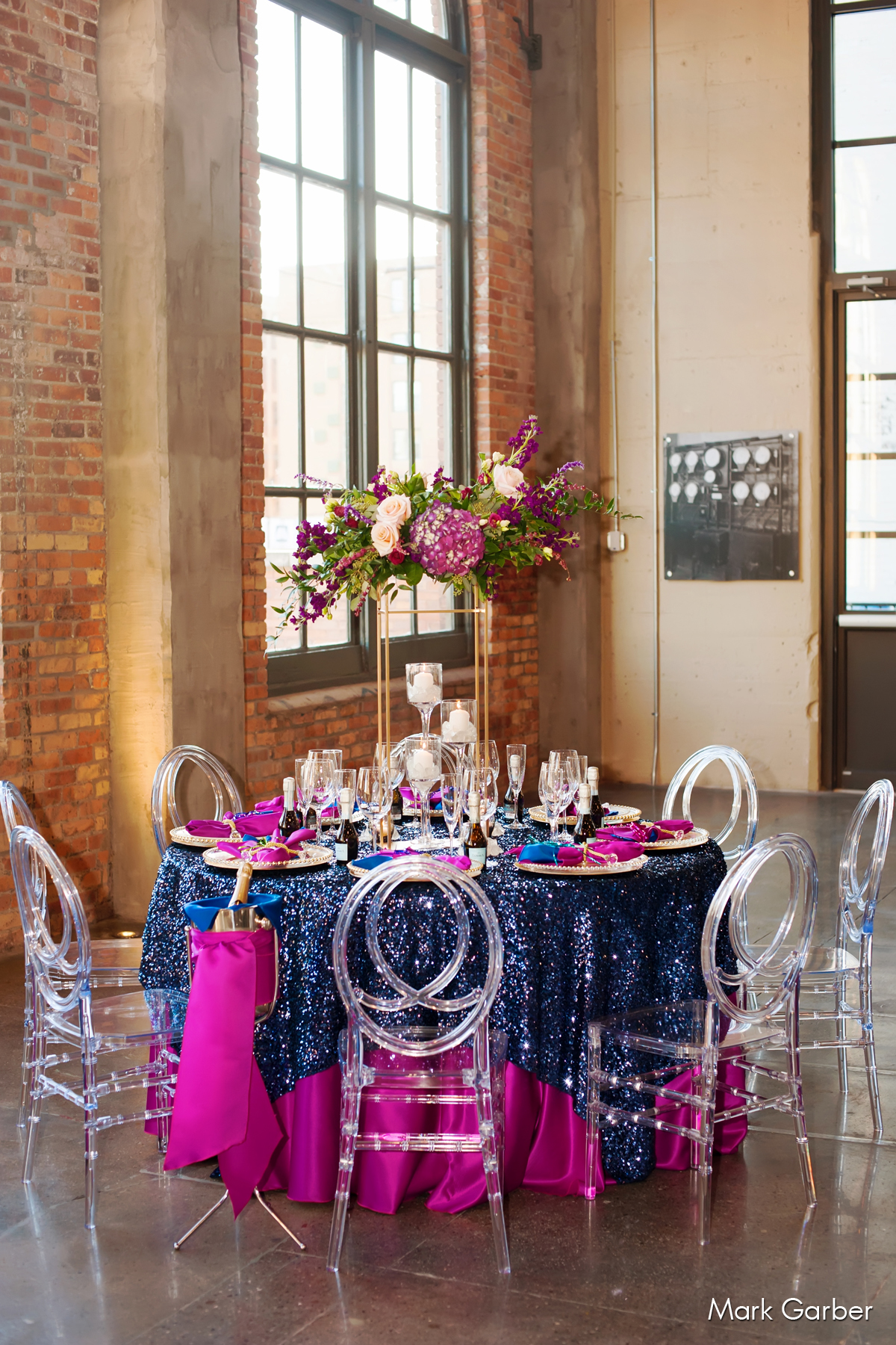 steam-plant-dayton-wedding-event-venue-elite-catering-mark-garber_003.jpg