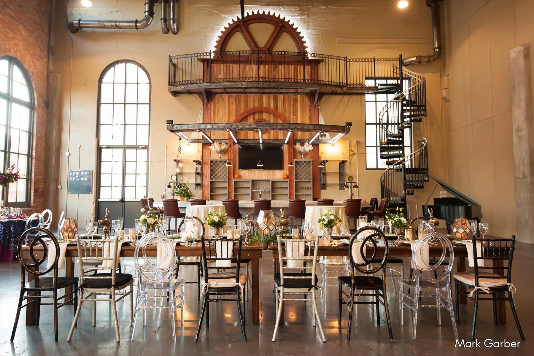 steam-plant-dayton-wedding-event-venue-elite-catering-mark-garber_004.jpg
