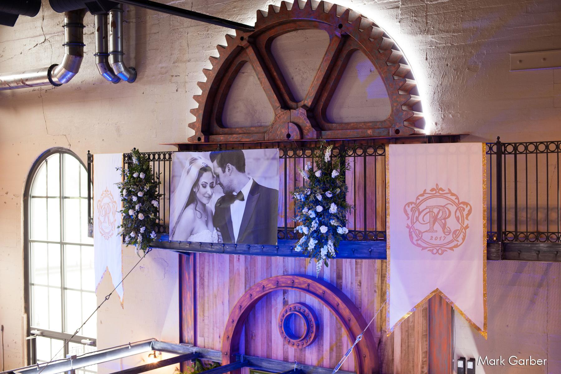 steam-plant-dayton-wedding-event-venue-elite-catering-mark-garber_005.jpg