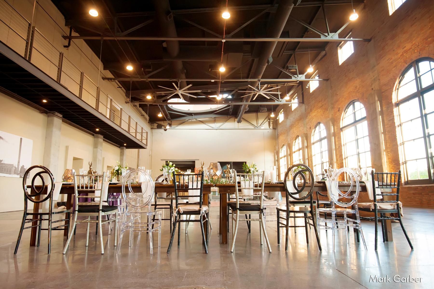 steam-plant-dayton-wedding-event-venue-elite-catering-mark-garber_006.jpg
