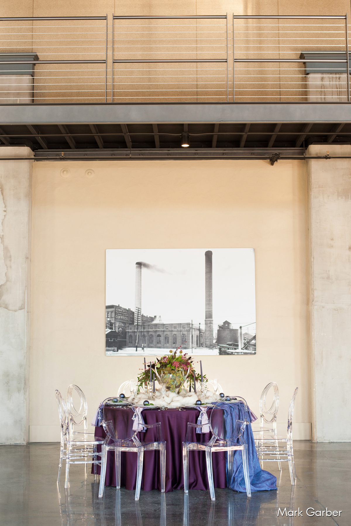 steam-plant-dayton-wedding-event-venue-elite-catering-mark-garber_007.jpg