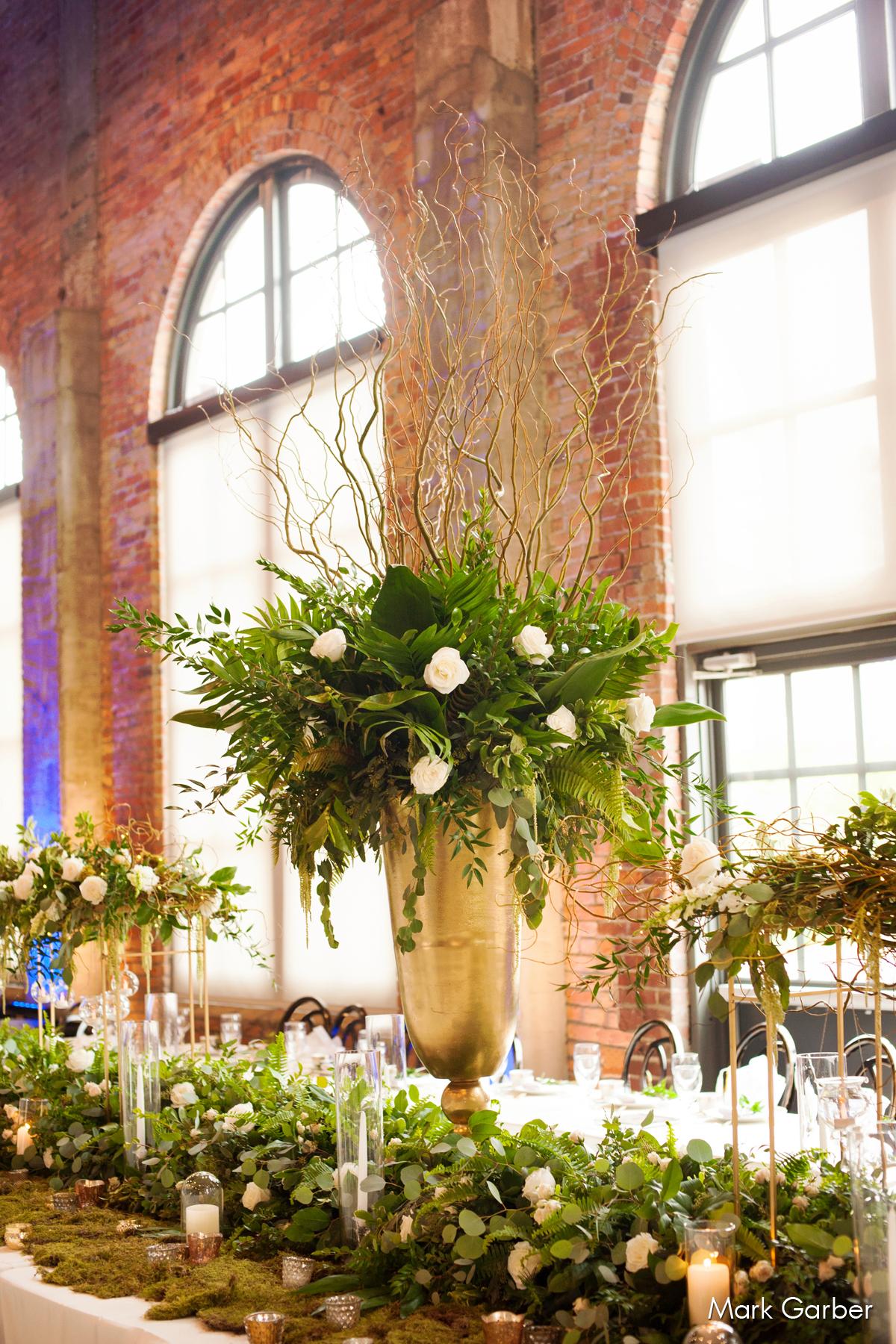 steam-plant-dayton-wedding-event-venue-elite-catering-mark-garber_008.jpg