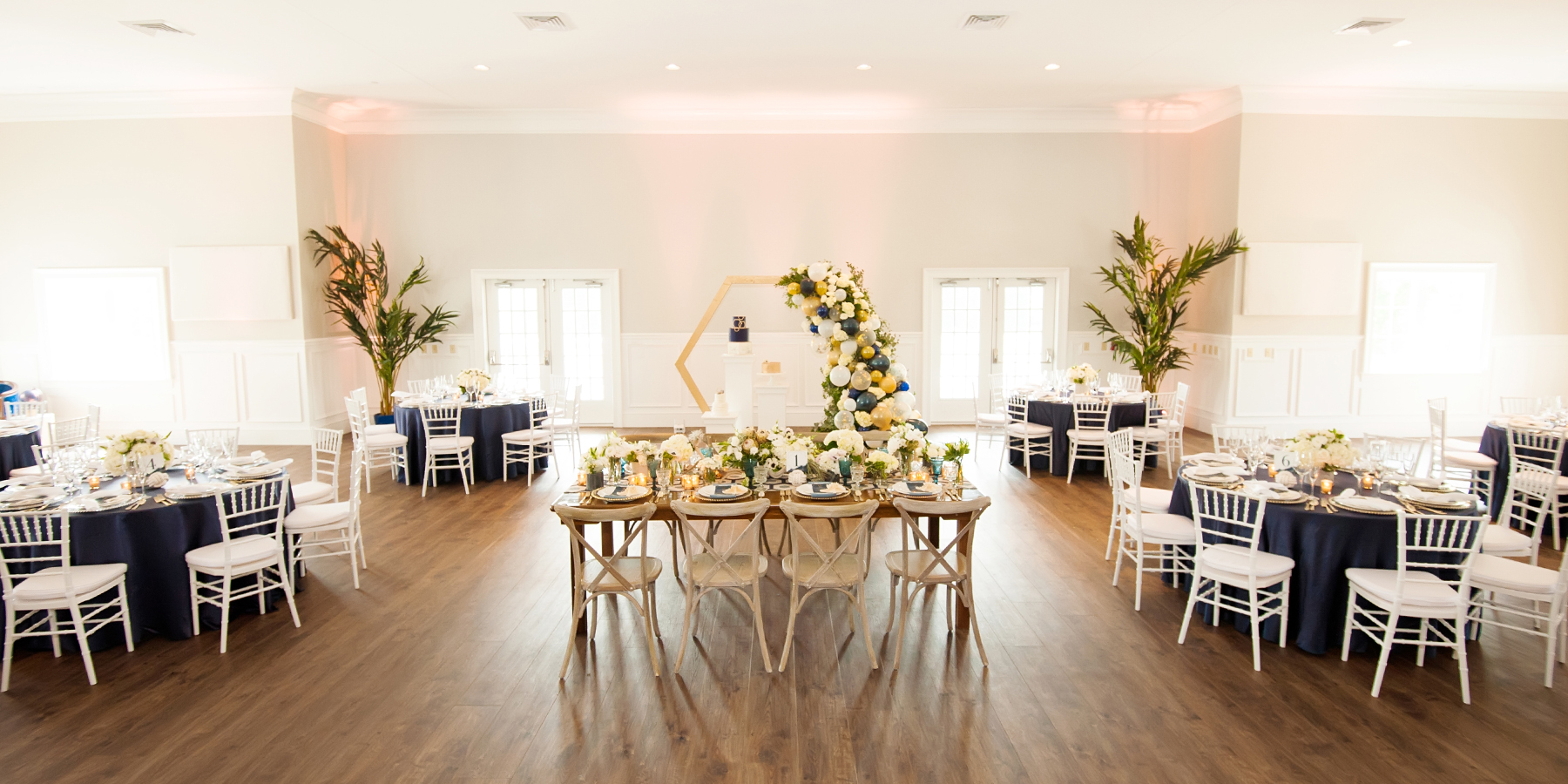 Sugar-vallery-golf-club-wedding-event-hall-rental-dayton-ohio-elite-catering_header.jpg